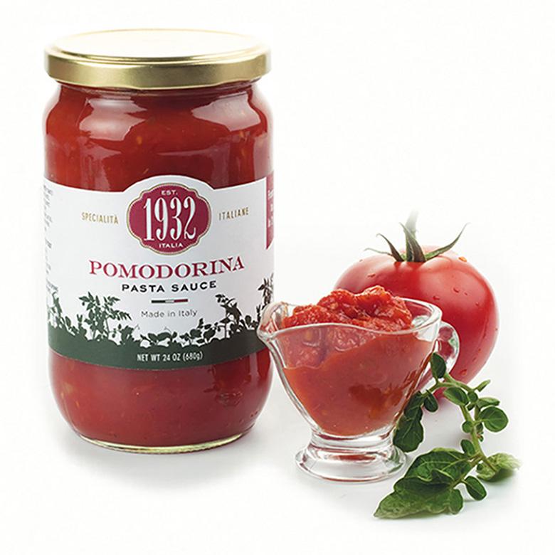 Pomodorina